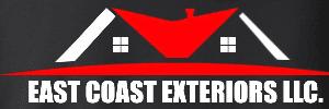 East Coast Exteriors