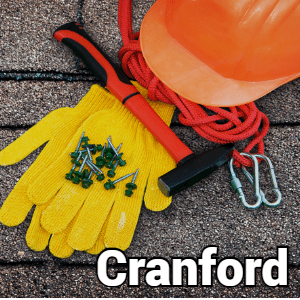 Cranford Exteriors