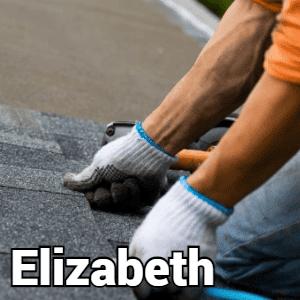 Elizabeth NJ Siding