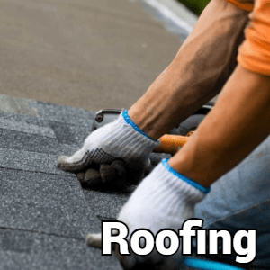 NJ Roofing Contractor