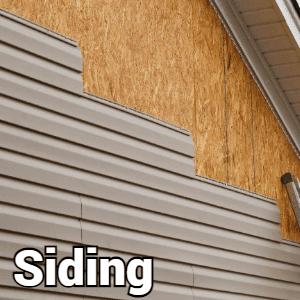 NJ Siding Contractor