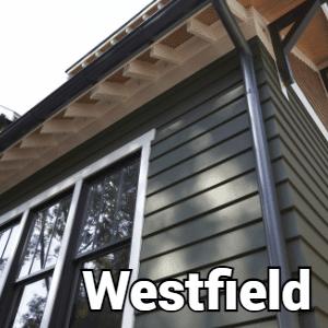 Westfield NJ Gutters